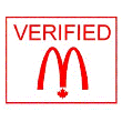 MC-AS540-EVN - English Verified No Signature