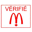 MC-AS540-FVN - French Verified No Signature Stamp