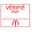 MC-AS540-FVS - French Verified Signature Stamp
